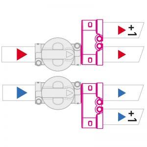 k4-0-twin