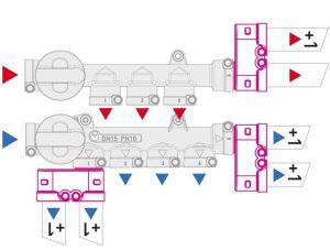 k4-2-twin.1