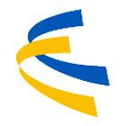 Anagrama Euro-Cobil