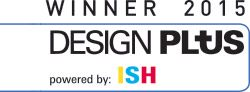 logo-design-plus
