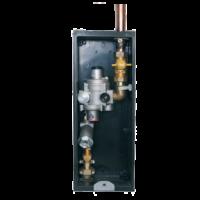 Armario BI-50: caudal 50 m3/h