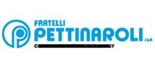 Pettinaroli