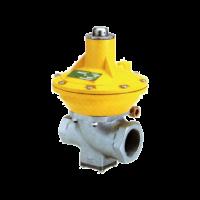 regulador de baja presión AlFA 20