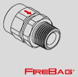 FIREBAG HM