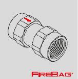 firebag HH